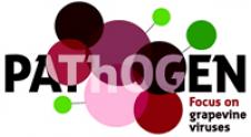 Pathogen - IFV