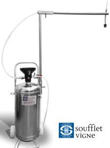 Soufflet Vigne - Spray Protect