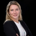 Equipe commerciale SIMA - Céline GSTALDER