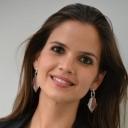 Mélinda DIDIER