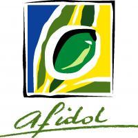 Logo AFIDOL