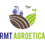 Logo Réseau Mixte Technologique AgroETICA